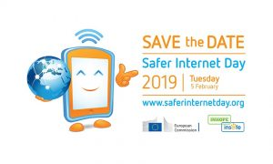 sid2019,safer internet day